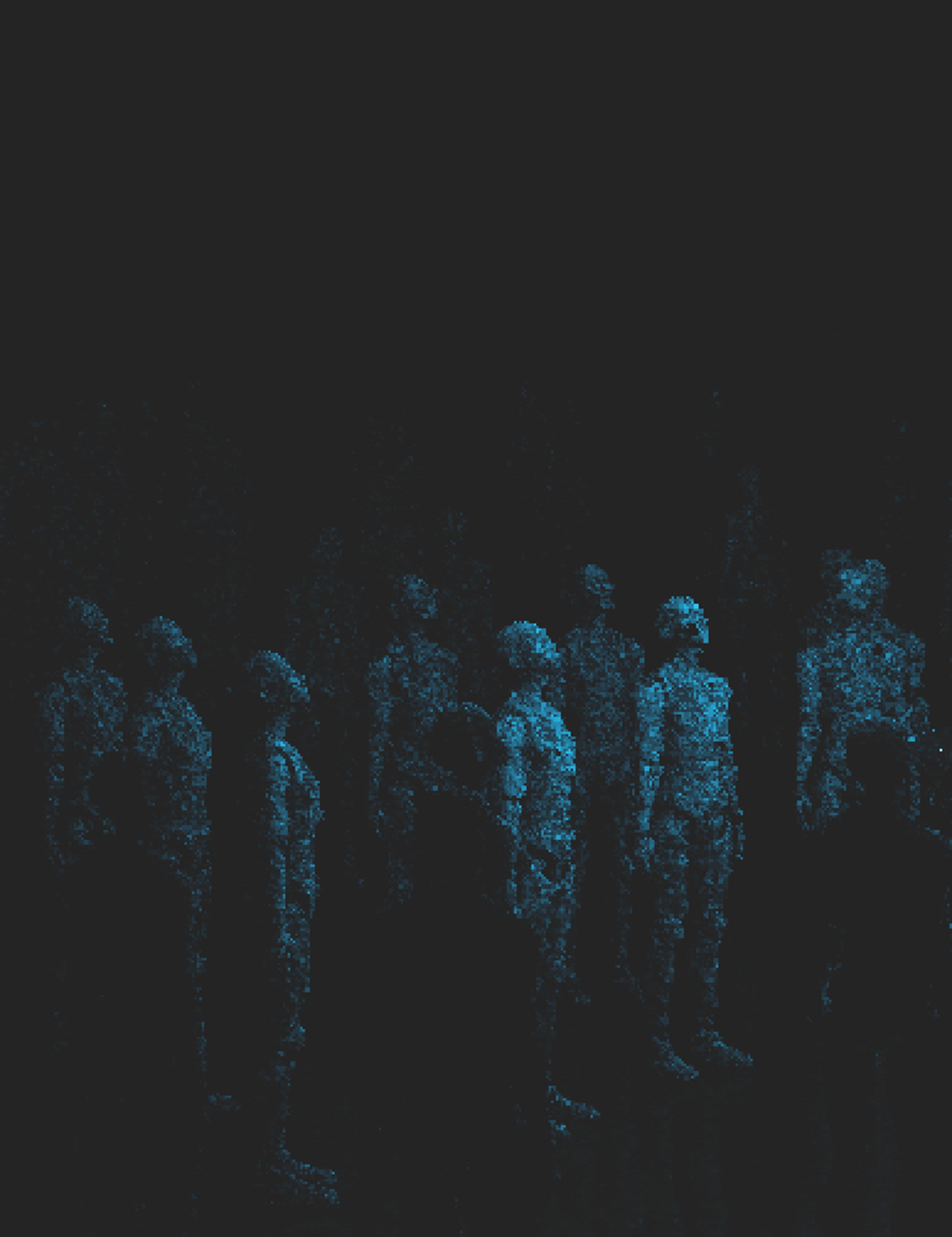 Menschen_blau_aufgehellt