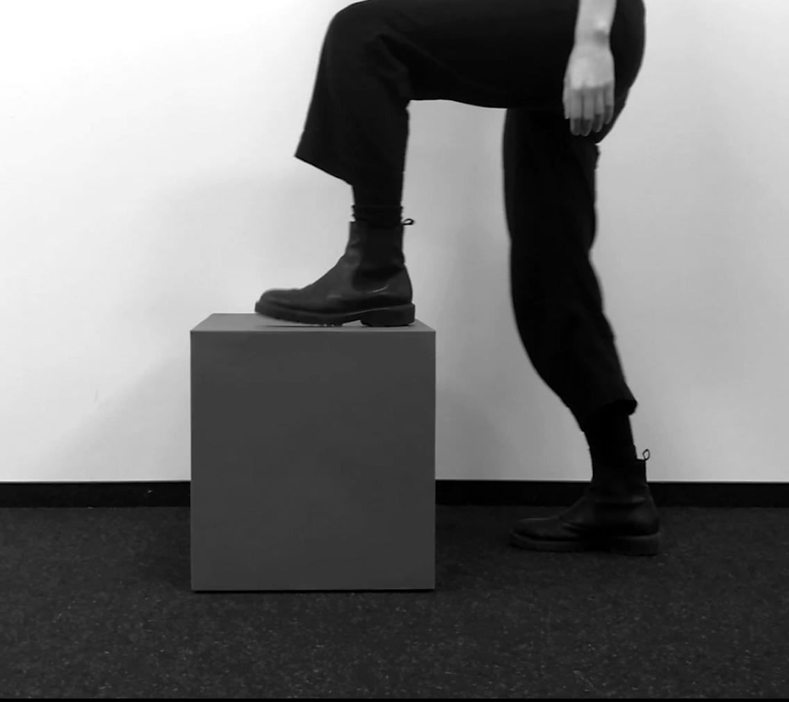 Pedestal_3