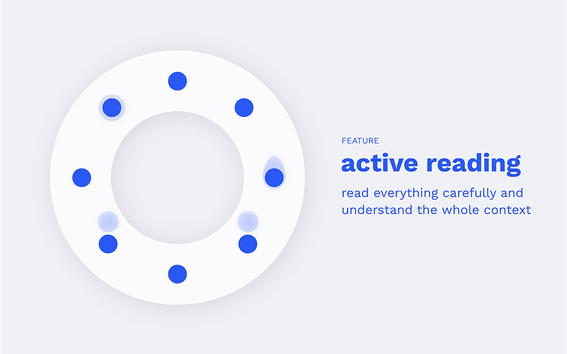 active_reading