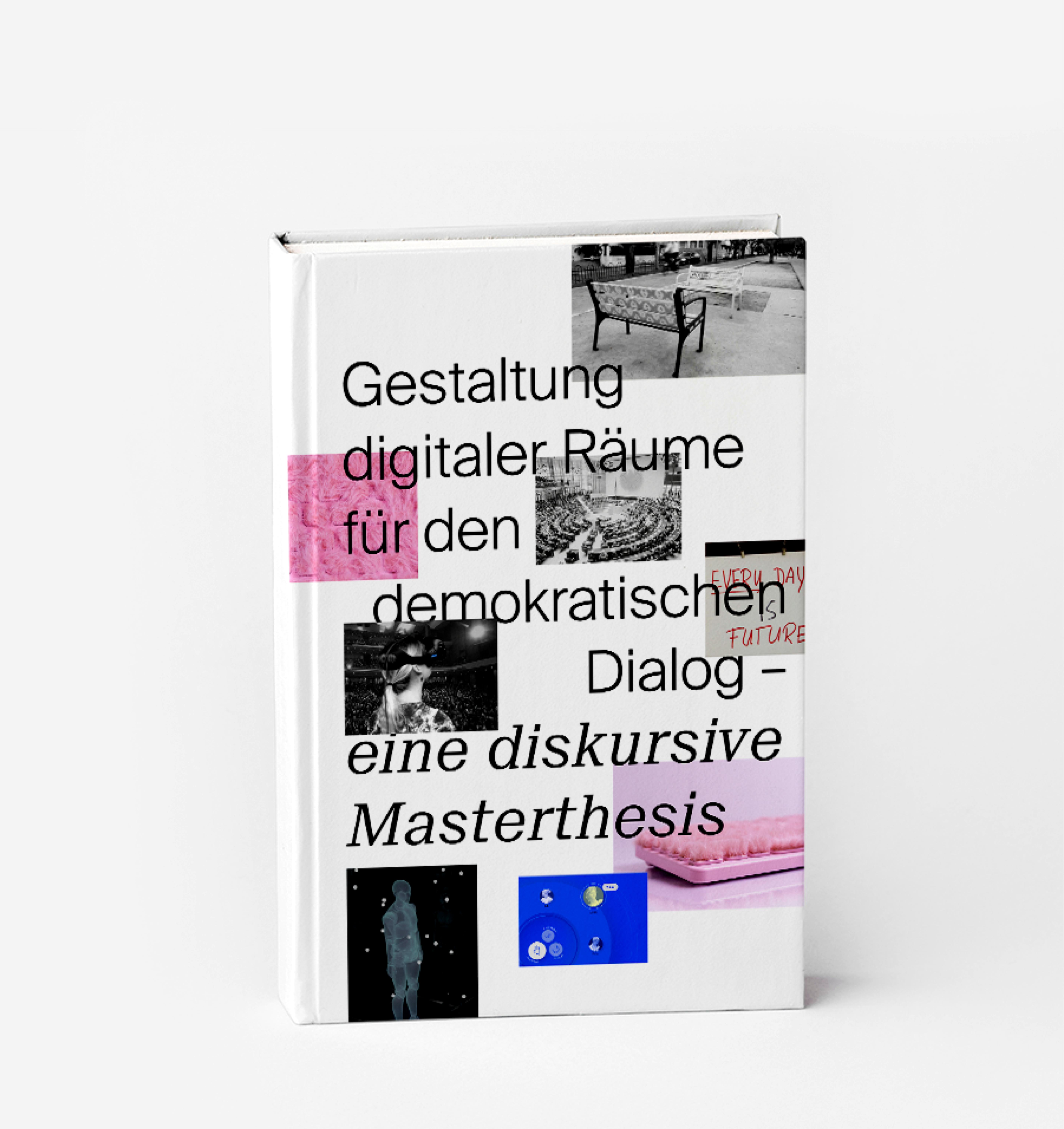 mockup_thesis