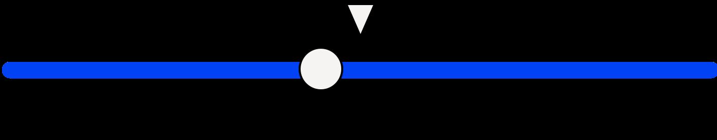 Parameter_06-Copy