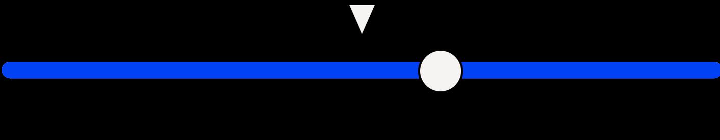 Parameter_09-Copy